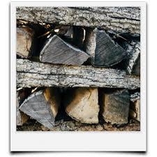 brennholz lagern was sie unbedingt beachten sollten ofen de