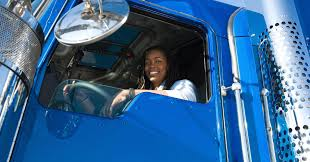 The Next Big Thing In US Trucking: Female Drivers Its Been A Long Road But Im Happy To Be An Hgv Refugee Syrian Lady Driver In Big Truck On The Banked Track At Trc Youtube Women In Trucking Association Announces Its December 2017 Member Bengalurus First Female Garbage Truck Motsports Posed As Car Salesgirl And Shows Male Woman Stock Photos Royalty Free Pictures Driver Filling Up Petrol Tank Gas Station Is Symbol Of Power Cvr News Lisa Kelly A Cutest The Revolutionary Routine Of Life As Trucker Truckers Network Replay Archives Truckerdesiree