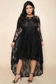 size clothing midi u0026 maxi dresses gs love