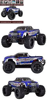 Cars Trucks And Motorcycles 182183: Redcat Racing Volcano Epx Pro 1 ... Best Childrens Toy Wltoys L343 Rc Car 124 24g Electric Brushed Model Hobby 2012 Cars Trucks Trains Boats Pva Prague Fatshark Teleporter V5 Fpv 58g Video Goggles W Head Tracking Rampage Mt V3 15 Scale Gas Monster Truck Buying Your First Should I Buy Nitro Or 7 Tips For Yea Dads Home Tozo C2032 Rc Cars High Speed 30 Mph 112 Rtr Remote Semi Trucks Tamiya Cabs Trailers 118 4wd Control Rock Crawler Buggy Baja Traxxas Tmaxx 25 Fun Youtube Mega Truck Collection Vol1 Mb Arocs Scania Man