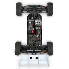 Tekno RC EB48.4 4WD Competition 1/8 Electric Buggy Kit Rc Trucks And Cars Team Associated Best Read This Guide Before You Buy Update 2017 Rampage Mt V3 15 Scale Gas Monster Truck Radiocontrolled Car Wikipedia Latrax Teton 4wd 118 Blue Ready To Run Rtr Electric Powered 110 4wd Short Course Krock Unboxing Huge 18 Thercsaylors Rc Bitz Google How Get Into Hobby Driving Rock Crawlers Tested Us Intey Amphibious Remote Control Car 112 Off Road Review Ecx Torment Big Squid