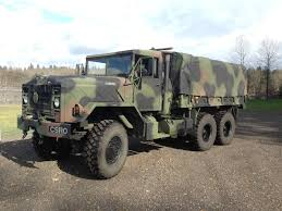 Military Cucv For Sale   Top Car Reviews 2019 2020 A Big Military Cargo Truck Has No Place In A Virginia Beach 7 Used Military Vehicles You Can Buy The Drive Your First Choice For Russian Trucks And Uk Pin By Cars Sale On Vehicles Pinterest Seven And Should Actually Old Indian Truck Stock Photos Images Alamy Cucv For Sale Top Car Reviews 2019 20 Dodge M37 Restored Army Chevy V8 Spring Hill This Exmilitary Offroad Recreational Vehicle Is Craigslist World War 2 Jeeps Willys Mb Ford Gpw Hotchkiss