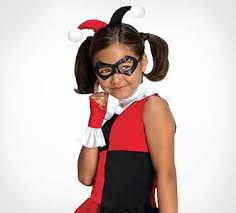 Halloween City Knoxville Tn by Harley Quinn Costumes Harley Quinn Halloween Costumes Party City