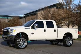 Awesome Great 2011 Ford F-250 XLT 2011 FORD F250 CREW XLT 6.7L ... Pros And Cons Of Diesel Engines Part 1 Trucks New Awesome Great 2011 Ford F250 Xlt Ford Crew 67l Truck Buyers Guide Power Magazine Clash The Titans Or Gas Offroader Which Is Best 2017 Super Duty F350 Review With Price Torque Towing 2016 Nissan Titan Xd Diesel Test Drive Bombers 2004 Chevy Silverado 8lug