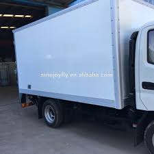 Refrigerated Truck Box Wholesale, Refrigerated Truck Suppliers - Alibaba Ford F150 Truck Box Cargo Management Systems Amazoncom Craftsman 17 Compact Home Improvement Armorgard Tb12 Tuffbank 1275 X 515 450 Mm So You Want To Buy A Truck Box Chandler Accsories Lund 79460t 60inch Alinum Flush Mount Single Lid Tuffbank 3d Asset Straight Cgtrader Low Profile Matte Black Db Supply Toolboxes Drake Equipment Jobox 4drawer Heavyduty Tool Horizontal Better Built Hd Series Double Doors Top