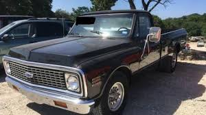 1971 Chevrolet C/K Truck For Sale Near Cadillac, Michigan 49601 ... 1971 Chevrolet C10 Offered For Sale By Gateway Classic Cars 2184292 Hemmings Motor News 4x4 Pickup Gm Trucks 707172 Cheyenne Long Bed Sale 3920 Dyler Sold Utility Rhd Auctions Lot 18 Shannons Classiccarscom Cc1149916 4333 2169119 For Chevy Truck Page 3 Truestreetcarscom Truck