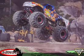 Anaheim, California - Monster Jam - January 13, 2018 - Stone Crusher ... Car Games 2017 Monster Truck Factory Kids Video Dailymotion Purple Stock Photos Pin By Anne Salter On Trucks Pinterest Trucks Flat Icon Of Purple Monster Truck Cartoon Vector Image Used And Green Rc Toy In Wyomissing 2016 Hot Wheels 164 Grave Digger 59 New Look Purple Jam Ticketmaster Online Whosale Read Pdf 500 Motorbooks Intertional Download Cartoon Stock Vector Illustration Design 423618 Dx 3945jpg Wiki Fandom Powered Wikia