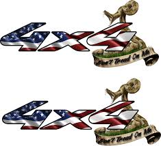 4x4 Truck Decal American Flag Don't Tread On Me Laminated Cast Vinyl Cheap Vinyl Deer Decals Find Deals On Line At Free Shipping 1pc 4x4 Sticker Decal Vinyl Off Road For Land Funny Car Sticker Dont Follow 4wd Rude Toyota Nissan Patrol 4x4 Rebel Edition Shotgun Fits Ford Trucks 082017 Off Road Distressed Truck Bed Stripe Pair Jeepazoid Sport Decal And Stickers Product 2 Z85 Chevy Parts Silverado Gmc Camo Logos 2017 Hilux Tonka Concept With Tire Youtube Truck Decals Dodge Dakota Offroad Stickers Size 325 X Or