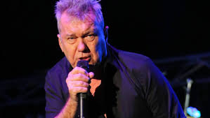 GALLERY | Jimmy Barnes In Concert At Mulgoa's Fernhill Estate ... Jimmy Barnes Barnestorming Thurgovie Tuttich Four Walls Live Youtube Last Don Stock Photos Images Alamy Got You As A Friend Show Me Seven West Media 2018 Allfronts Mbyminute Mediaweek And Me Working Class Boy Man The Freight Train Heart Mp3 Buy Full Tracklist Hits Anthology 2cd Tina Turner P Tderacom Days Live Red Hot Summer Tour 2013