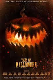 Halloween 5 Castellano Online by Peliculas Online Gratis Genero Terror Hd