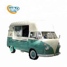 100 Green Food Truck Hot Sale Mobile Coffee Equipment Kmobi For Sale Buy EquipmentMobile Vending For Sale