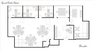 School Office Design Plan | Office Furniture Supplies Free And Online 3d Home Design Planner Hobyme Modern Home Building Designs Creating Stylish And Design Layout Build Your Own Plans Ideas Floor Plan Lihat Gallery Interior Photo Di 3 Bedroom Apartmenthouse Ranch Homes For America In The 1950s 25 More Architecture House South Africa Webbkyrkancom Download Passive Homecrack Com Bright Solar Under 4000 Perth Single Double Storey Cost To