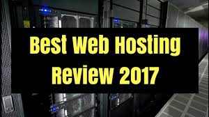 Best Web Hosting 2017 For Small Business | Web Hosting Reviews ... 14874 Best Best Website Hosting Images On Pinterest Web Hosting For Small Business 2017 Ezzyblog Wordpresscom Vs Wdpressorg Dreamhostblog 25 Company Ideas Starting A Inmotion The Giant Network Bees Cinch Media Fast And Secure Youtube 20 Wordpress Themes With Whmcs Integration 2018 Go Daddy Is Their As Good Ads Suggest List Of Top 10 Companies Neko Services Packages