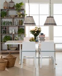 Dining Room Furniture Photographed In VN Studio