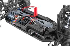 Buy Redcat Racing Blackout SC 1/10 Scale Electric Short Course Truck ... Rampage Mt V3 15 Scale Gas Monster Truck Redcat Racing Shredder 16 Brushless Rshderred Rc Trucks Earthquake 8e 18 Kt12 Best For 2018 Roundup Team Trmt10e Cars Rtr Orange Towerhobbiescom Scale By Youtube Avalanchextrgb Avalanche Xtr Nitro New Vehicles Due In August Liverccom Car News 110 Everest10 4wd Rock Crawler Brushed Red