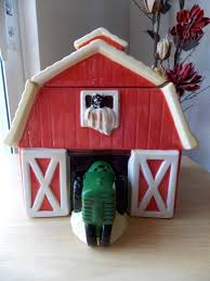 John Deere Country Barn Cookie Jar And 50 Similar Items Handy Home Products Majestic 8 Ft X 12 Wood Storage Shed John Deere Dresser Side View Bedroom Fniture Pinterest 1st Farming Fun On The Farm Playset Toysrus Education Amazoncom Masterpieces Paint Kit 16th Big Farm 6210r With Frontier Grain Cart 25 Unique Toy Barn Ideas Wooden Toy Mini Handcrafted 132 Scale Heirloom Barn Rungreencom Toys And Games Kids Cowboy Accsories Pfi Western Ana White Green Shelf Diy Projects 303 Best Deere Images Jd Tractors Sets Tractors