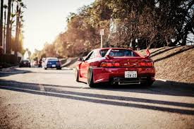 Tag For Audi modified cars wallpapers Audi R8 V10 Tuned Custom