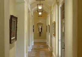 lighting wonderful hallway light fixtures wonderful contemporary