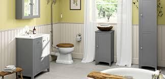 Dark Teal Bathroom Ideas by Bathroom Marvellous Nice White And Grey Bathroom Ideas Blue