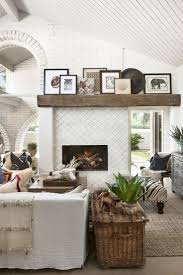 best 25 asian fireplace accessories ideas on pinterest foyer