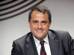 bureau veritas bourse bureau veritas andré françois poncet succèdera à frédéric