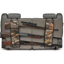 Classic Accessories Seat Back Gun Rack - Realtree Max4 Camo ... Hunting Blind Kit Deer Duck Bag Pack Camo Accsories Dog Bow Gearupforestcamohero Experience Adventure Amazoncom Classic 16505470400 Realtree Xtra Pink Browning Buckmark 11 Pc Camo Auto Accessory Gift Set Floor Mats Herschel Supply Co Settlement Case Frog Surfstitch Seatsteering Wheel Covers Floor Mats Browning Lifestyle 2017 Camouflage Buyers Guide Utv Action Magazine Truck Wraps Vehicle Camowraps Teryx4 Side X Soft Cab Enclosure Door Set Xtra Green The Big Red Neck Trading Post Camouflage Bug Shield 2495 Uncategorized Beautiful Ford F Bench Seat Cover