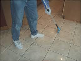 best way to scrub ceramic tile floors tile flooring design