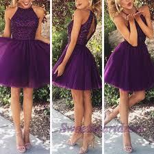 dresses for formal or graduation dresses for formal or
