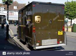Ups Van Uk Stock Photos & Ups Van Uk Stock Images - Alamy Motorcyclist Killed In Accident Volving Ups Truck North Harris Photos Greenwood Road Crash Delivery Driver Dies Walker Co Abc13com Flight Recorders Found Deadly Plane Boston Herald Leestown Reopens Hours After Semi Causes Fuel Leak To Add Zeroemissions Delivery Trucks Transport Topics Sfd Cuts Open Crashes Into Orlando Business Truck Crash Spills Packages Along Highway Wnepcom Ups Accidents Best Image Kusaboshicom