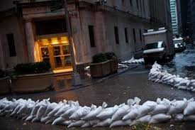 Ubs Trading Floor New York by Stock Market To Reopen Wednesday After Hurricane Sandy Hammers New