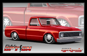 71 C10 Rendering By EyeKandyDesigns On DeviantArt 1971 Chevrolet Cheyenne For Sale Classiccarscom Cc1032957 Dsc01745 My Old 71 Chevy Truck Sold It 4 Years Ago 1995 Chevy Silverado Cars R Us Mission Sd Used Car 12 Cool Things About The 2019 Automobile Magazine C10 Pickup Black Factory Ac American Dream S92 Austin 2015 2year Itch Truckin Lifted Trucks 2010 2500hd Truck Myrodcom Youtube Love Is Blind The Cadian King Challenge