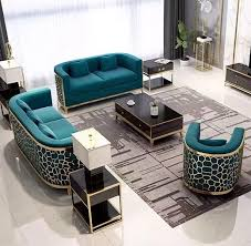 104 Designer Sofa Designs 12 Latest For Hall With Pictures In 2021