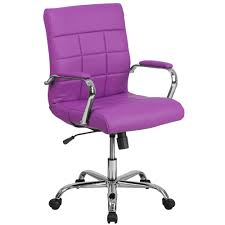 Flash Furniture Purple Office/Desk Chair GO2240PUR - The Home Depot Fniture Homewares Online In Australia Brosa Brilliant Costco Office Design For Home Winsome Depot Desks With Awesome Modern Style Computer Desk For Room Chair Max New Chairs Ofc Commercial Pertaing Squaretrade Protection Plans Guide How To Buy A Top 10 Modern Fniture Offer Professional And 20 Stylish And Comfortable Designs Ideas Are You Sitting Comfortably Choosing A Your