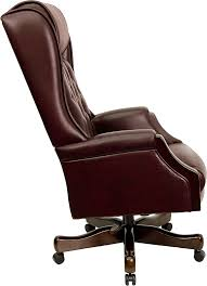 Fosner High Back Chair by Glamorous 20 High Back Leather Chairs Inspiration Of High Back