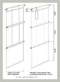 impressionnant comment faire un placard avec porte coulissante 16