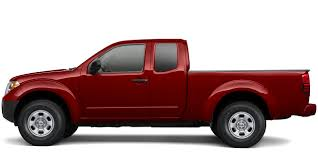 2018 Nissan Frontier Pricing & Specs | Nissan USA Top 10 Trucks And Suvs In The 2013 Vehicle Dependability Study Mercedes X Class Details Confirmed 2018 Benz Pickup Truck Wikipedia Colorado Midsize Truck Chevrolet Twelve Every Guy Needs To Own In Their Lifetime The Classic Buyers Guide Drive Wkhorse Introduces An Electrick To Rival Tesla Wired 2016 Toyota Hilux Debuts With New 177hp Diesel 33 Photos Videos Chevy History 1918 1959 Ladder Racks Utility Model U Small Door Home Design Ideas