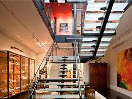 Home Designs: Mansion Loft Gallery Space Glass Staircase 4 ... Million Dollar Homes In Atlanta Home Floor Plans Stylish Decoration White Fniture Living Room Pretty Inspiration Los Angeles Architect House Design Mcclean Design A Modern California House With Spectacular Views Dollars Contemporary Ideas Ipirations Aprar Ordinary Bill Gates Interior 87 Luxury Designs Peenmediacom Stunning Amazing From To Z Art Deco Beautiful Photos Luxuty Download Country Houses Texas Adhome