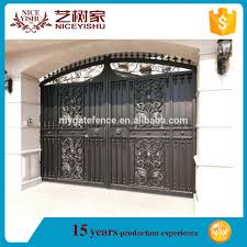 Indian Latest Alibaba.com Artistic Front House Gate Designs,Iron ... 3 Benefits Of The Perfect Iron Gate Design Elsmere Ironworks Download Home Disslandinfo Fence Design House Fence Ideas Exterior Classic And Steel Gates For Metal Fences Wrought Chinese Cast Front Doors Gorgeous Door Modern Indian Main Designs Buy Sunset Fencing Phoenix Arizona Newest Pipe Iron Gate China Cast Kitchentoday