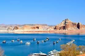 100 Resorts Near Page Az Greats Lake Powell Resort Yelp
