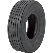 Kenda Tires | Tires + Wheels: Low + High Speed Replacement Tires + ... Kenetica Tire For Sale In Weaverville Nc Fender Tire Wheel Inc Kenda Klever St Kr52 Motires Ltd Retail Shop Kenda Klever Tires 4 New 33x1250r15 Mt Kr29 Mud 33 1250 15 K353a Sawtooth 4104 6 Ply Yard Lawn Midwest Traction 9 Boat Trailer Tyre Tube 6906009 K364 Highway Geo Tyres Ht Kr50 At Simpletirecom 2 Kr600 18x8508 4hole Stone Beige Golf Cart And Wheel Assembly K6702 Cataclysm 1607017 Rear Motorcycle Street Columbus Dublin Westerville Affiliated