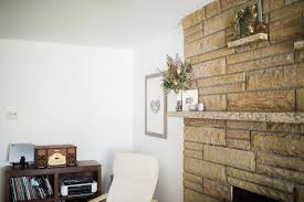 Home Decor Winnipeg - Aytsaid.com Amazing Home Ideas Basement Best Kiji Winnipeg For Rent Images Home Beautiful Designers Interior Design Ideas Stunning 30 House Plans In Cool Plan North Facing Awesome Garage Door Repair D42 About Remodel Wow Smart Design Hits The Mark Free Press Homes Simple Jobs 2017 Modern Luxury Artista Show Blue Moon Fniture Highquality Maintenance Glastar Sunrooms Fresh On Impressive Get 20