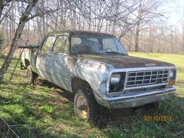 1981 Dodge W250 Crew Cab | My Projects | Pinterest | Dodge, Dodge ... Dodge Aries Coupe Specs Photos 1981 1982 1983 1984 1985 Dodges Most Important Vehicles Motor Trend Chrysler Pickups Dodge Truck Sales Brochure 761981 Ramcharger M880 Power Wagon Nos Mopar Rear Dodge Crew Cab Cummins Diesel Resource California Emissions Exemption Bill Heads To Apopriations Photo Dw 2wd Regular Cab D150 For Sale Near Hope Hull Histria Ram 19812015 Carwp Sale Classiccarscom Cc1124663 Alternator Wiring Electrical Wiring Diagrams Ram 150 Base American Trucks History First Pickup In America Cj Pony Parts