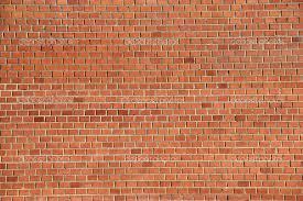 Urban Brick Wall Graffiti Graffiti Urban Brick Wall Graffiti