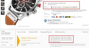 How To Get AliExpress Coupons And Discount Codes | MegaBonus Code Pools Help Center How To Apply A Discount Or Access Code Your Order Eventbrite Introduction Coupon Management Systems Abhilash John Philip Do I Edit An Existing Promotion What If My Is To Apply Codes Beauty Solutions Faq Use Promo Codes Netbuddy Greggles 10 Off Gregglestechcom The Index Which Sites Discount The Most 100 Best Morning Complete Sep 2019 5 Steps Set Up Magento 2 Free Shipping Cart Rules Paytm Monthly10 Monthly5 Grab20 Active Again Account Specific