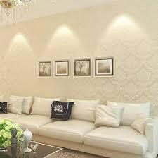 günstige tapete rolle hochwertigen für wohnzimmer schlafzimmer moderne tapeten fabrik großhandel papel de parede para sala