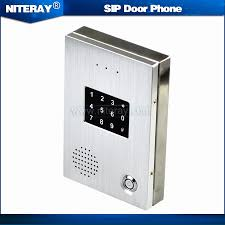 TCP IP Door Access Control SIP Door Bell VoIP Door Phone Audio ... Telephone Hybrid Wikipedia Cisco Voip Intercom System Informacastready 011306 Business Data Cabling And Security Systems Huntsville Commsec Tcp Ip Door Access Control Sip Bell Phone Audio Indoor Voip Sip Ip Intercom Door Phone Youtube Panasonic Entry Phones Entry Station Paging Bells Enhancement Pbx Suppliers
