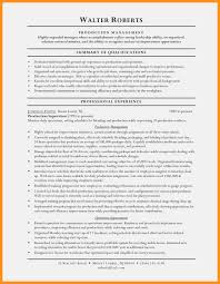 8-9 Resume Examples For Warehouse Associate | Crystalray.org Resume Examples For Warehouse Associate Professional Job Awesome Sample And Complete Guide 20 Worker Description 30 34 Best Samples Templates Used Car General Labor Objective Lovely Bilingual Skills New Associate Example Livecareer