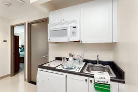 Kent Moore Cabinets San Antonio Texas by Cooper Square Residence Nyc Student Housing Locations Student