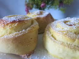sweet pastries thefoodtype