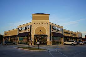 14500 Westheimer Rd, Houston, TX, 77077 - Freestanding Property ... Barnes Noble 278a Harbison Boulevard 1 Jan 2014 At Columbia Closing In Aventura Florida 33180 Bn West Oaks Bnwestoaks Twitter Elementary Westoaks_ocps And Pc Bnpalmscrossing Opens Dtown Store Local News Tribstarcom 14500 Westheimer Rd Houston Tx 077 Freestanding Property Kitchen Makes Its Texas Debut Planos Legacy Mall Directory Oak Park